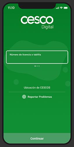 Cesco Digital Puerto Rico